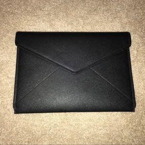 Sephora clutch